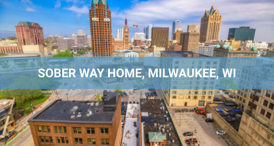 A Sober Way Home Rehab In Milwaukee